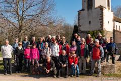 DSC_1221-Avolsheim