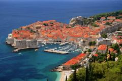 Croatie Nouvelle image