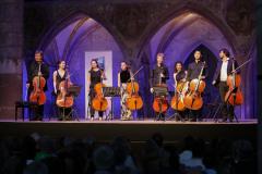 Musicales-de-Bagatelle-Guebwiller-6