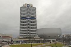Munich 01