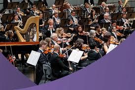 Concert OSM